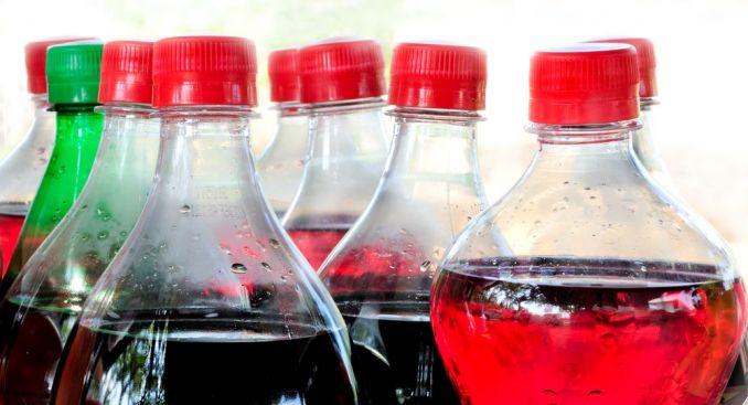 gazuoti gėrimai nuo hipertenzijos