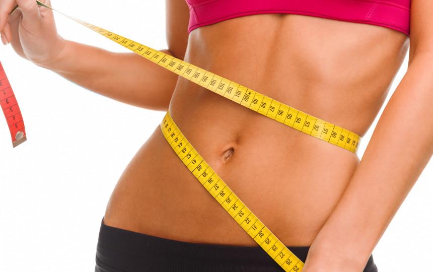 kaip sveikai maitintis ir mesti svorį svorio netekimas jin shin jyutsu