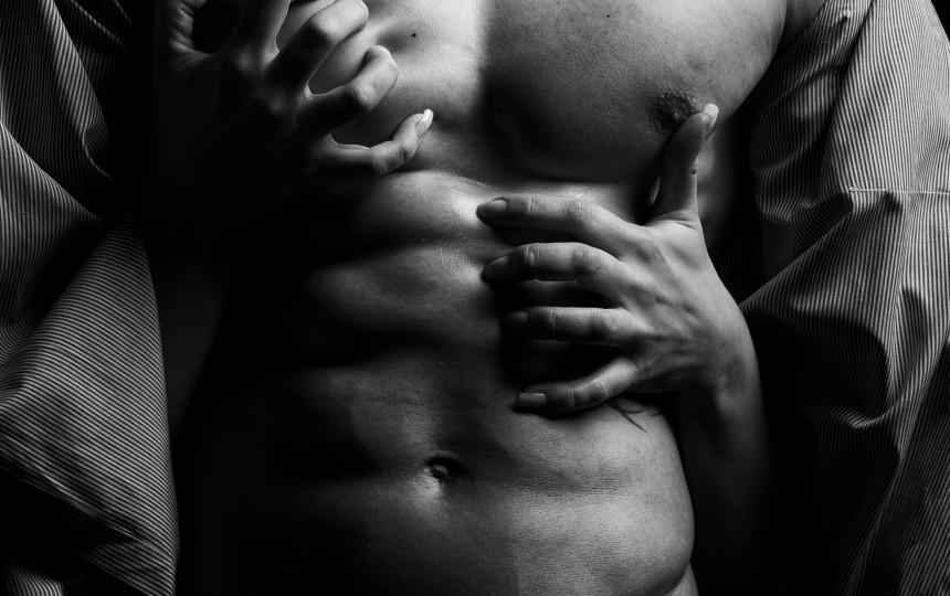 traukdamas varpą į kūną