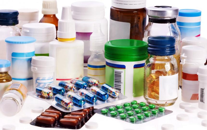 Az antibiotikumok prosztatitis nem segít Antibiotikumok tabletták a prosztatitis kezelésében
