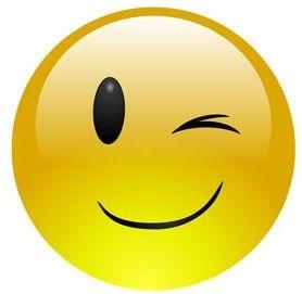 """Vaizdo rezultatas pagal užklausą """"šypsenėlės simbolis"""""""