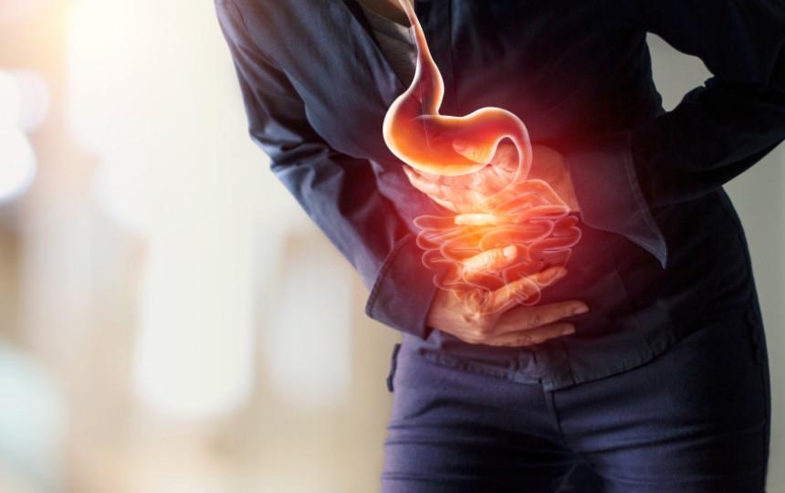 Ką Vartoti Su Antibiotikais
