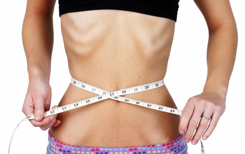 kaip namuose numesti 10kg svorio